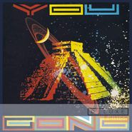 Gong, You [Deluxe Edition] (CD)