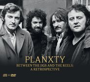 Planxty, Between The Jigs & Reels: A Restrospective (LP)