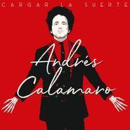Andrés Calamaro, Cargar La Suerte (CD)