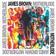 James Brown, Motherlode (LP)