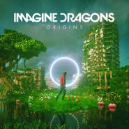Imagine Dragons, Origins (LP)