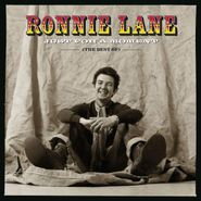 Ronnie Lane, Just For A Moment: The Best Of (CD)