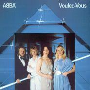 ABBA, Voulez-Vous [Half Speed Master] (LP)