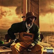 Lil Yachty, Nuthin' 2 Prove (CD)
