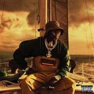 Lil Yachty, Nuthin' 2 Prove (LP)