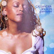 Cassandra Wilson, Glamoured  (LP)