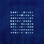 Ólafur Arnalds, Re:Member + String Quartets [Record Store Day] (LP)