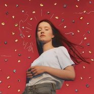 Sigrid, Sucker Punch (CD)