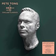 Pete Tong, Chilled Classics (LP)