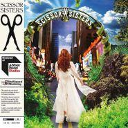Scissor Sisters, Scissor Sisters [Half Speed Master] (LP)