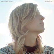 Linda McCartney, Wide Prairie (LP)