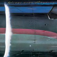Paul McCartney & Wings, Wings Over America (LP)