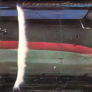 Paul McCartney & Wings, Wings Over America [Colored Vinyl] (LP)