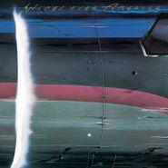 Paul McCartney & Wings, Wings Over America (CD)