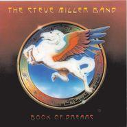 Steve Miller Band, Book Of Dreams (LP)