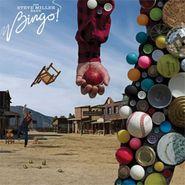 Steve Miller Band, Bingo! (LP)