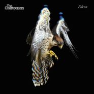 The Courteeners, Falcon [Record Store Day White Vinyl] (LP)