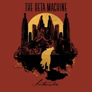 The Beta Machine, Intruder (CD)