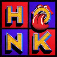 The Rolling Stones, Honk [Deluxe Edition] (CD)