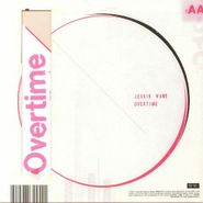 "Jessie Ware, Adore You / Overtime (10"")"