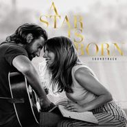 Lady Gaga, A Star Is Born (2018) [OST] [Deluxe Edition] (CD)