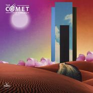 The Comet Is Coming, Trust In The Lifeforce Of The Deep Mystery (LP)