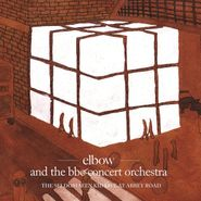 Elbow, The Seldom Seen Kid Live At Abbey Road [Half Speed Master] (LP)