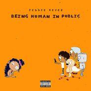 Jessie Reyez, Being Human In Public / Kiddo (LP)