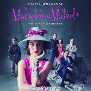 Various Artists, The Marvelous Mrs. Maisel: Season 2 [OST] (CD)
