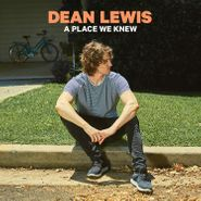 Dean Lewis, A Place We Knew (LP)