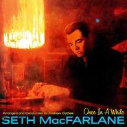 Seth MacFarlane, Once In A While (CD)