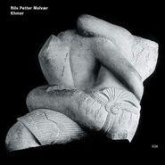 Nils Petter Molvaer, Khmer (LP)
