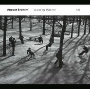 Anouar Brahem, Le Pas Du Chat Noir (LP)