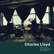 Charles Lloyd, Voice In The Night (LP)