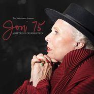 Various Artists, Joni 75: A Birthday Celebration (CD)