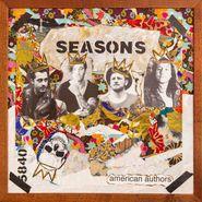 American Authors, Seasons (LP)