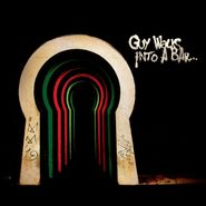 Mini Mansions, Guy Walks Into A Bar... (CD)