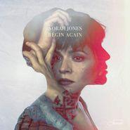 Norah Jones, Begin Again (CD)