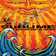 Sublime, Nugs: The Best Of The Box [Record Store Day Colored Vinyl] (LP)