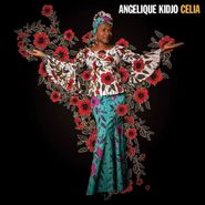 Angélique Kidjo, Celia (CD)