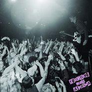 YUNGBLUD, YUNGBLUD Live in Atlanta (CD)