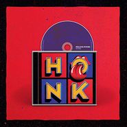 The Rolling Stones, Honk (CD)