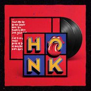The Rolling Stones, Honk (LP)