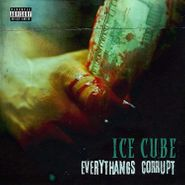 Ice Cube, Everythangs Corrupt (LP)