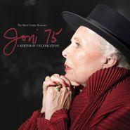 Various Artists, Joni 75: A Joni Mitchell Birthday Celebration (LP)