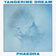 Tangerine Dream, Phaedra [Expanded Editon] (CD)