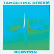 Tangerine Dream, Rubycon [Expanded Edition] (CD)