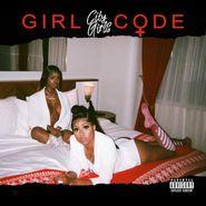 City Girls, Girl Code (LP)