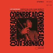 Lee Morgan, Cornbread [180 Gram Vinyl] (LP)