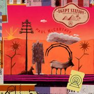 Paul McCartney, Egypt Station [Explorer's Edition] (CD)